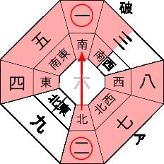 Getsumeisatsu-Roku02Ushi