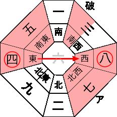 Honmeisatsu-Roku02Ushi