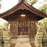 150616_恵方神社1
