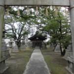 150616_恵方神社2