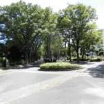 150913_稲永公園2