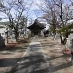 151101_秋の神社2
