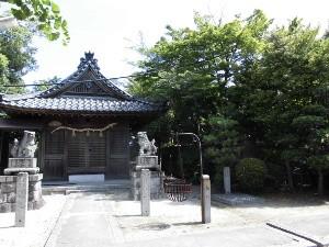 160618_恵方神社