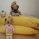 160723_12倍吉方バナナ