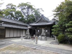 161008_寒露の神社