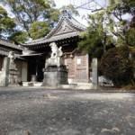 161224_恵方神社