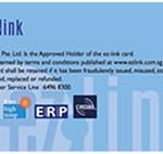 ezlink-card