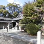 170121_晴れの恵方神社