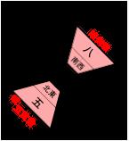 201708Tsukiban-s